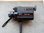 Canon 310 XL Super 8