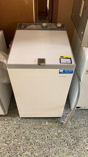 Waschmaschine - LD010413