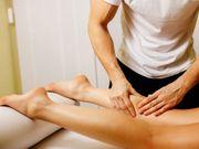 Roger Massage Rabatt von -75