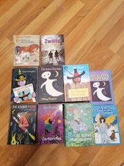 Kinder Bücher 1x Aussuchen pro