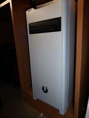 Gamer PC - AMD FX8350 16GB