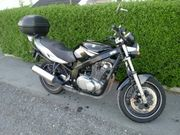 Motorad Suzuki