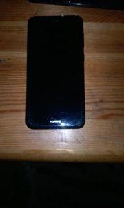 Huawei p9