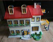 Playmobil Haus 3965 Etagenerweiterung 7337