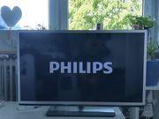 Philips 40 PFL 5507 K