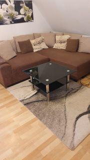 Wegen Haushaltsauflösung einige Möbelstücke zu