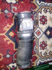 Luftmassenmesser Vw Passat 3B 078133471c