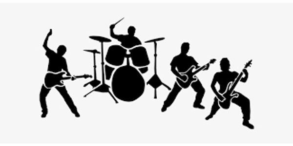 Bandmitglied gesucht