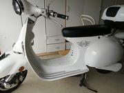 Elektromoped