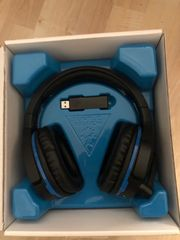 Turtle Beach 700 Stealth Premium
