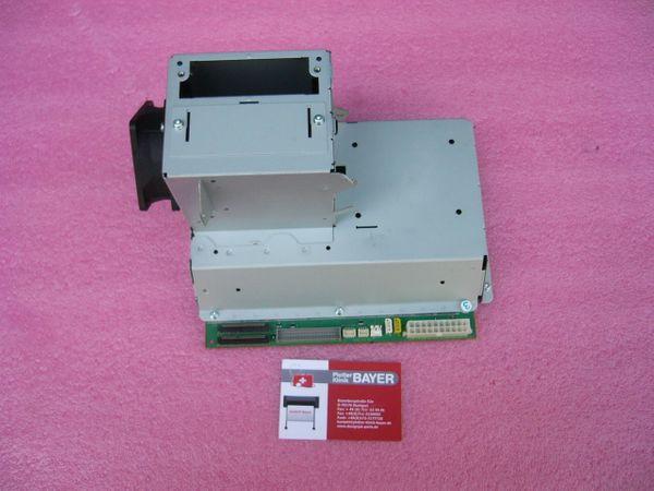 HP - Elektronic für DesignJet 500