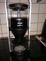 Kaffeemaschine zu verkaufen