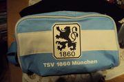 Kulturbeutel 1860 München - Fanartikel München