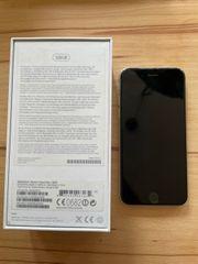 IPhone 6 128 GB Model