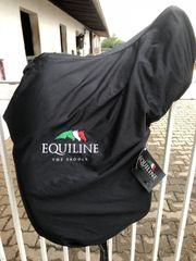 Equiline Dressursattel Dynamic