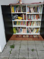 Bücher für alle