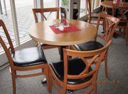 Tische für Gastronomie oder privaten