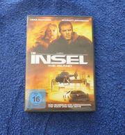 DVD DIE INSEL Sehr guter