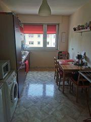 44qm Wohnung in der Schwetzinger