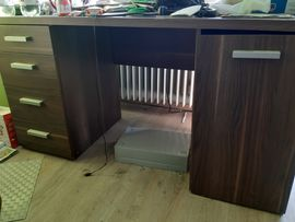 Schränke, Sonstige Schlafzimmermöbel - Möbel