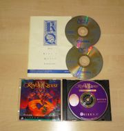 King s Quest Collector s