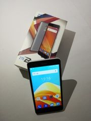 SOLD ZTE Blade A510 Android