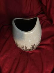 zum Verkauf ein Konvolut Vase