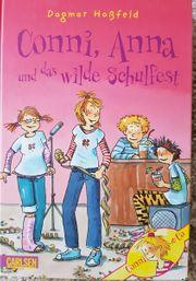 Kinderbuch