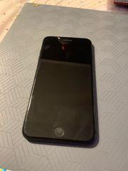 iPhone 7Plus 32gb Schwarz