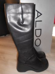 Damen Stiefel ALDO