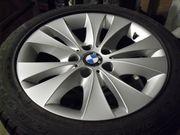 Details zu BMW Alufelgen-Satz Styling