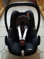 Erstausstattungspaket Babyausstattung