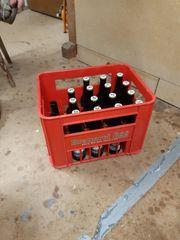 Egger Bier Wälder