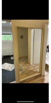 Spiegel zum hängen