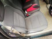 Autositze galaxy Sharan oder alhambra