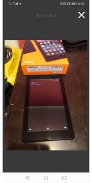 Amazone fire 7 tablet