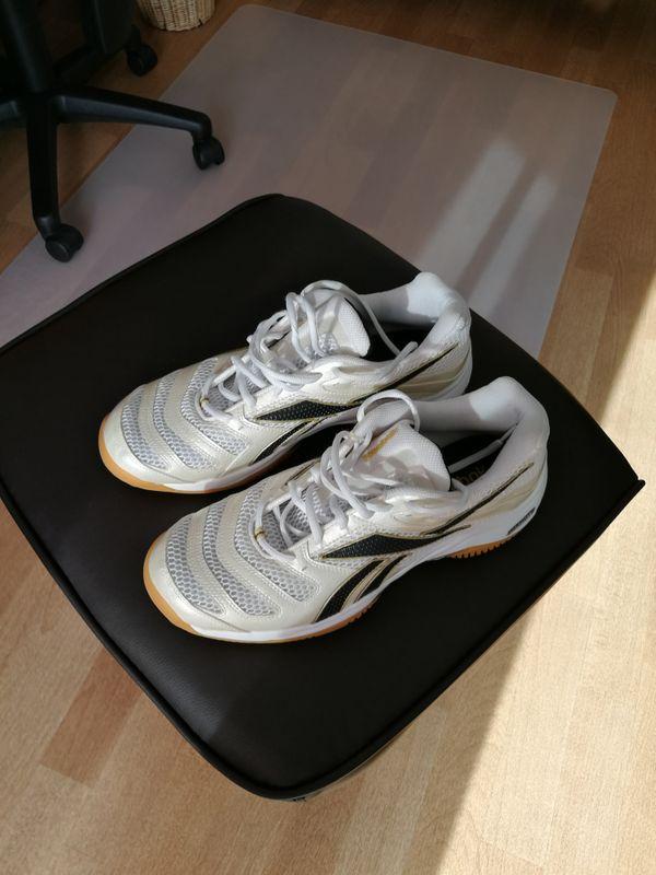Sport - Fitness - Freizeit Schuhe von