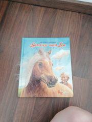 Kinderbuch Lottchen und Lea