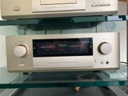 Accuphase E-408 High-End