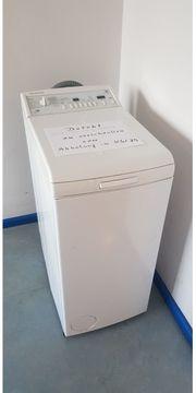 Ersatzteile oder komplett für Waschmaschine