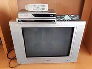 SCHNEIDER RÖHREN TV 53 ER