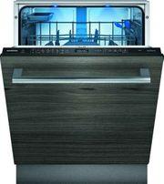 Geschirrspülmaschine Siemens SN65Z800BE iQ 500