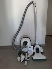 Vorwerk Kobold VT 300Standart Set