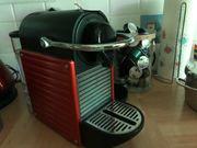 DeLonghi Nespresso Kapselmaschine