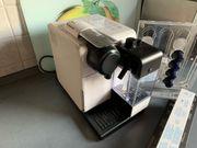 Nespresso Latissima Touch Kaffeemaschine