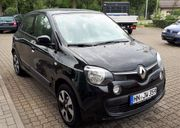Renault TWINGO LIMITED SCe 70 -