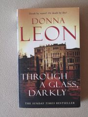 Through a Glass Darkly von