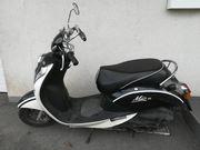 Roller sym mio 50