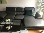 Sofa Couch neue Kollektion bei