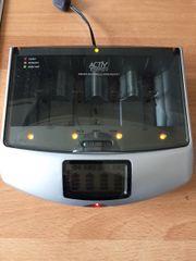 Aktiv Energy HSC 401 Akku